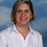 Susan Rosenbaum, Director of Early Childhood Education