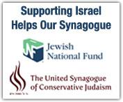 Support JNF