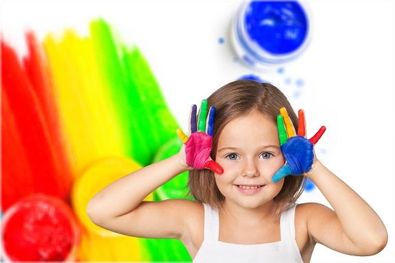 FHJC Preschool